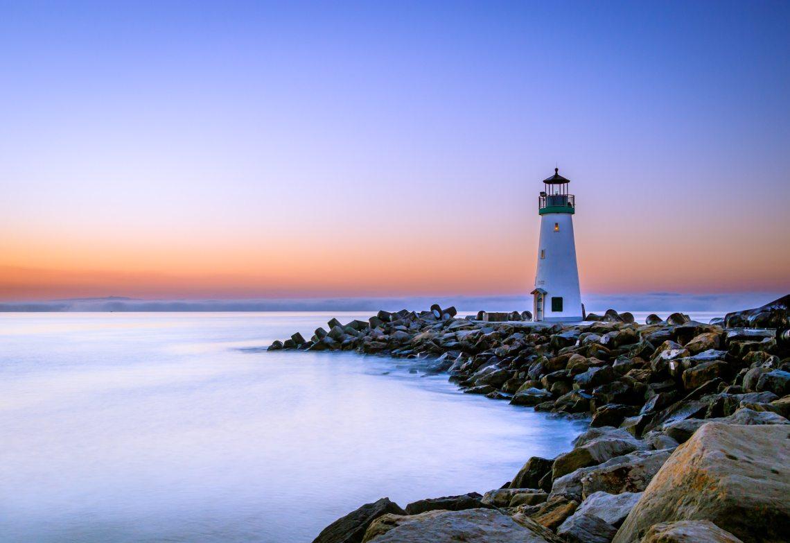 beach california dawn 1532771 - Queremos enviar a Canarias!!!