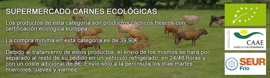 banner carnes1858968830 - Tu Salud ,una cuestión de educación...