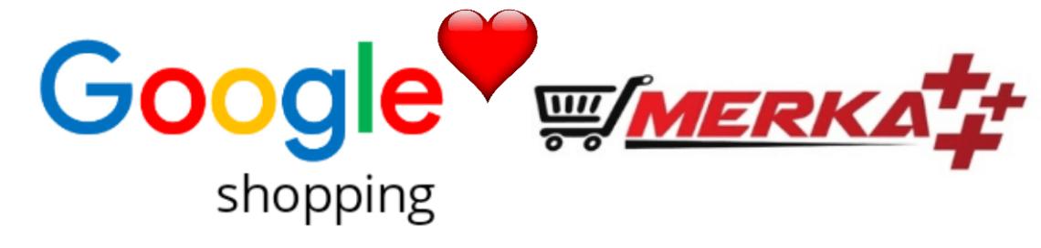1527882660037 e1529591457375 - ¿Sabias que  puedes ahorrar  en tus compras on line?