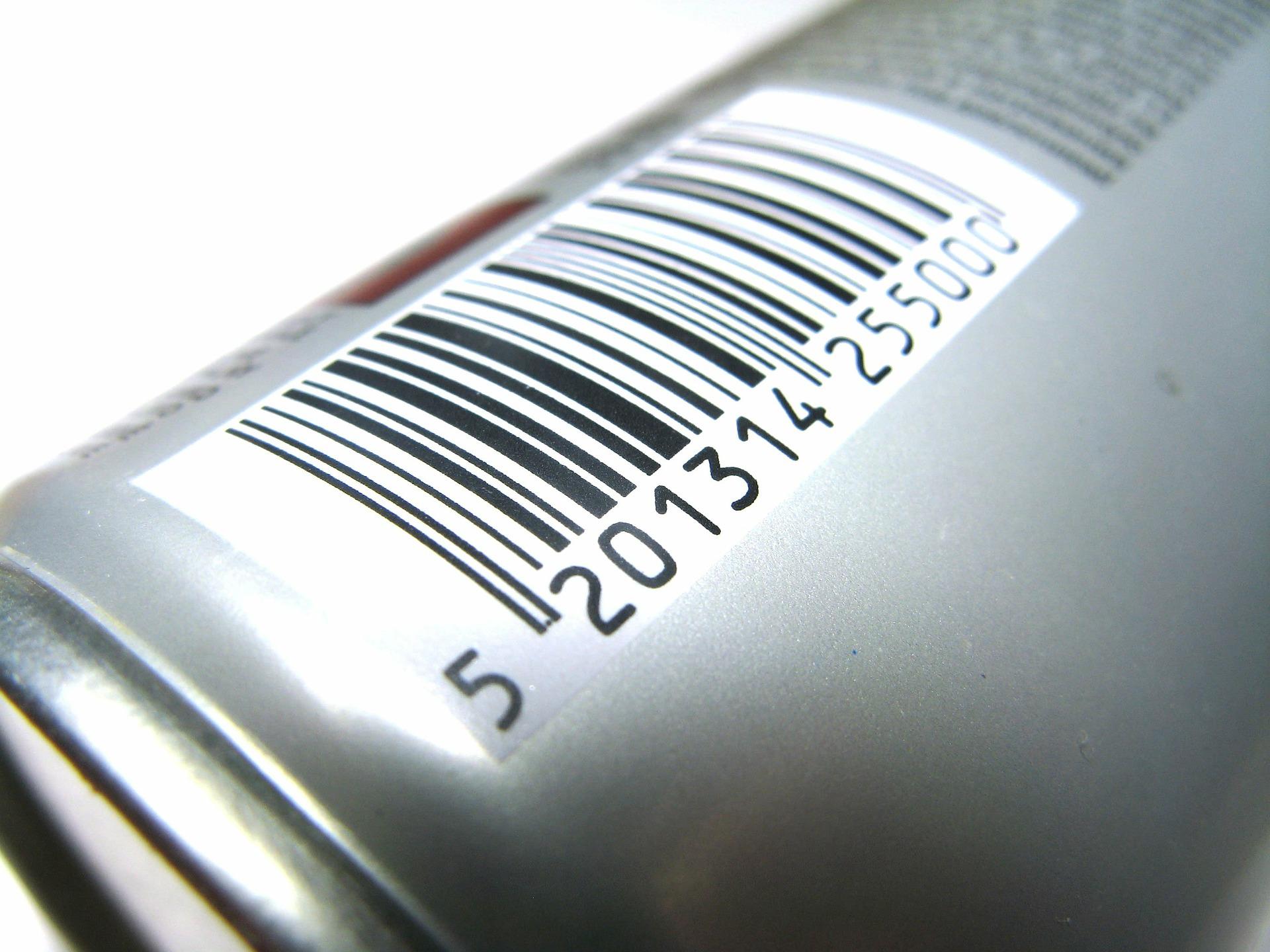 barcode-3616_1920.jpg