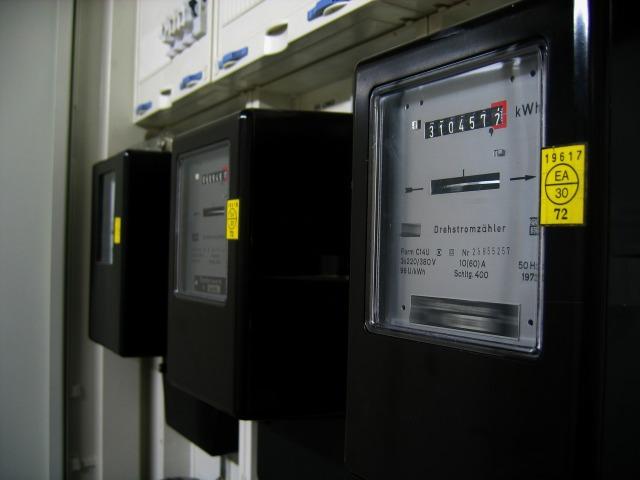 electricity-meter-96863_1920.jpg