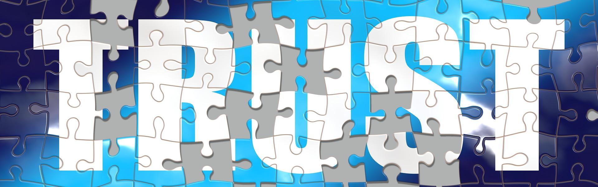 puzzle-2515123_1920
